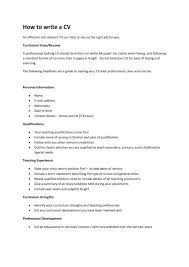 Sample Of Warehouse Worker Resume by Work Resume Examples Warehousing Resume Objectives