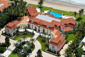 most expensive homes for sale in america trulia u0027s blog