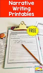 ucf essay topics The Princeton Review