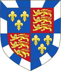 Jean Beaufort