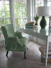 Home Decoration Styles The Ultimate List Of Interior Design Styles For Decor N00bs