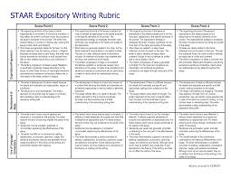 sample of essays doc12751650 sample expository essay expository essay expository how to write an expository paper traits of writing examples of expository writing essays