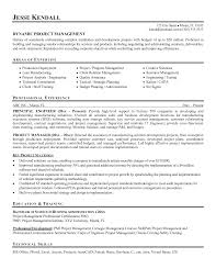 perfect example of a resume project coordinator resume sample construction free resume acquisition program manager cover letter cover letter account project management resume skills summary 1 acquisition program website manager sample