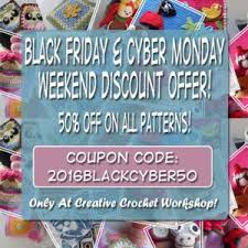 best black friday cyber deals best 20 cyber monday deals ideas on pinterest cyber monday