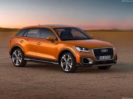Audi Q7 Colors 2017 - audi q2 2017 pictures information u0026 specs
