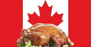 what does canadian thanksgiving celebrate yes canadian thanksgiving is real let u0027s answer your questions