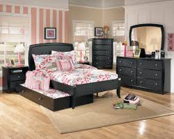 bedrooms for girls with bunk beds bedroom bunk bed with crib on bottom kid bunk beds bunk beds