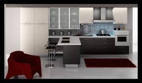 kitchen in contemporary modern kitchen design ideas kitchen ideas