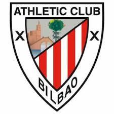 LIGA JORNADA Nº12:  REAL MADRID - ATHLETIC CLUB DE BILBAO [POST OFICIAL] Images?q=tbn:ANd9GcQnS2Vr64JpDsu7KtndOypRIjJ4l0akS0d0iwaFXZW5RYuyCMaQpA