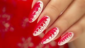 nail art phenomenal polish nail art picture ideas maxresdefault