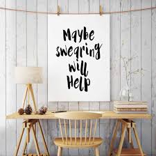 Office Decoration Items by Wall Decorations For Office New Decoration Ideas Pjamteen Com