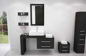 enjoyable design ideas bathroom cabinet ideas design just