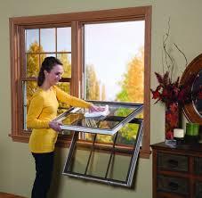 double hung windows vinyl window installation milwaukee wi