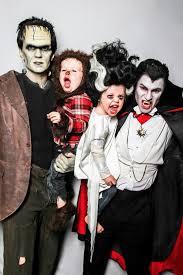 Funny Family Halloween Costumes by Best 25 Neil Patrick Harris Husband Ideas On Pinterest David
