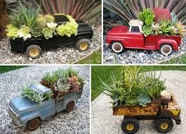 10 terrific garden planter ideas with wheels http www