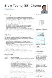 sample resume accounts payable   accounts payable resume samples happytom co
