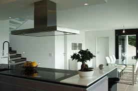 30 modern open kitchen designs 2688 baytownkitchen