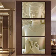 compare prices on zen decoration online shopping buy low price