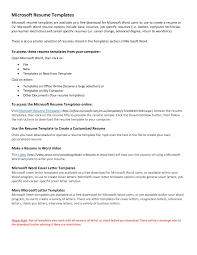 Resume Sample Pdf Free Download by Cio Resume Sample Pdf Best Resume Writing Services 2015 Free