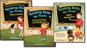 Nonfiction Discussion Foldable    Literature Circles Question Cards