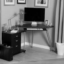home office modern design small space designs desks offices in
