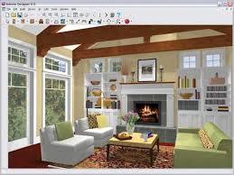better homes and gardens interior designer 1950s interior design better homes and gardens interior designer better homes and gardens interior designer thestoneyconsumer decor