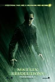 Matrix Revolutions  - fantascienza Images?q=tbn:ANd9GcQnXUxtoJA3HwkBdnJ2H98sqXOUEPuOarvCIehqIOm3fLTs1E_cZg