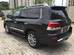 lexus lx 570 price in oman free oman classifieds for sale real estate jobs cars and auto