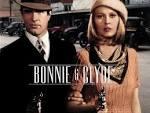 Bonnie and Clyde Eweaver's UMW Blog