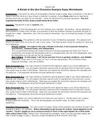 Analytical Essay Outline Template  analysis essay writing examples     ayUCar com Character Analysis Essay Format   Felis I Found Me Resume Outline For Essay Format Autobiographical