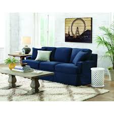 Turquoise Living Room Chair by Gray Accent Tables Living Room Furniture The Home Depot