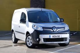 renault kangoo 2008 van review honest john