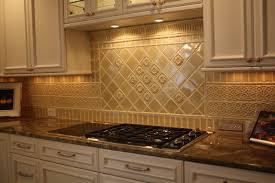Tile Kitchen Backsplash by 28 Ceramic Tiles For Kitchen Backsplash Backsplash With