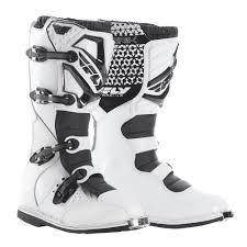what are the best motocross boots motocross apparel motocrossgiant