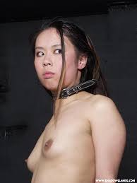 japanese naked humiliated slave|Japanese Naked Slaves Savory Naked Kumimonster Suspension Bondage Kumi Sex  Kumimonster Japanese Slavegirl Japanese Slavegirl Naked