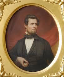 Stephen William Shaw