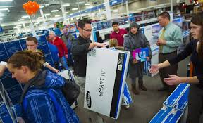 will you able to shop target black friday ad deals on line thursday target opening at 6 p m thanksgiving best buy at 5 p m