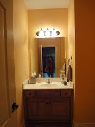 Bedroom Lighting Ideas Low Ceiling Bedroom Light Bedroom Light Fixtures For Low Ceilings Unique