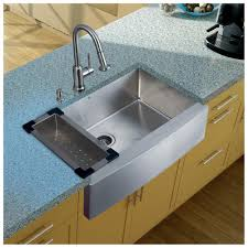 Apron Kitchen Sinks Pros And Cons Full Size Of Lowes Kitchen - Granite kitchen sinks pros and cons
