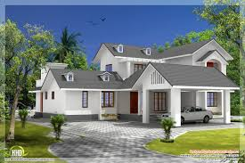 custom 10 new homes styles design inspiration of new homes styles