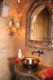 551 best bathhouse amazing bathroom ideas images on pinterest