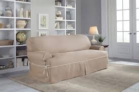 cushions toddler rocking chair cushions white rocking chair