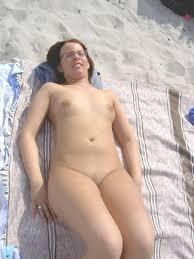 Russianbare nudist girls |Early Teen Nudity 107
