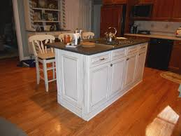 center island designs for kitchens center island designs for