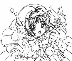 online coloring pages anime 69 about remodel coloring site with