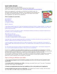 How To Write A Cover Letter Smartness Ideas How To Write An Amazing Cover Letter 5 Amazing
