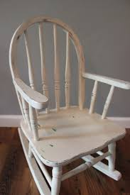 Antique Rocking Chair Prices 170 Best Children U0027s Chairs Images On Pinterest Antique Chairs