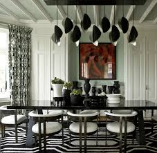 Home Design For 2017 Elle Decor Predicts The Color Trends For 2017