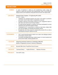 mechanical engineer resume examples project engineer resume pdf free resume example and writing download assistant project engineer cv