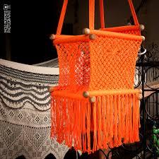 Macrame Hammock Chair Furniture Magnificent Diy Hanging Chair Macrame Swing Dress